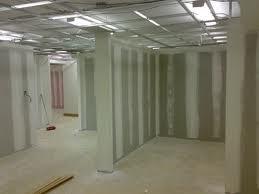 Welkom op de website van rm bouwgroep aannemer in rockanje - Scheiding houten ...